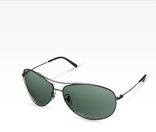 B 7/21 - Fashion Eyewear