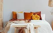 Home & furniture