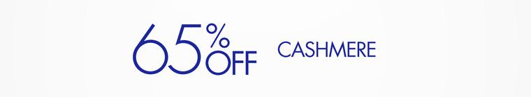 促销活动:Amazon 美国亚马逊 Cashmere羊绒服饰、配饰