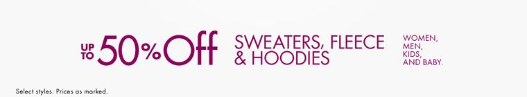 美国亚马逊:毛衣及绒衣