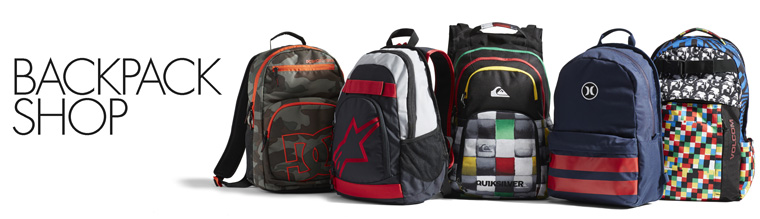 http://www.amazon.com/Backpacks-Bags-Luggage-Travel-Accessories/b/ref ...