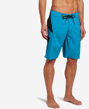 Technical Boardshorts