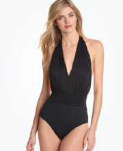 Fashion One-Piece
