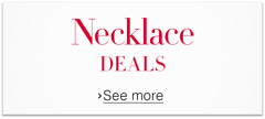 Necklace Deals