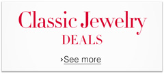 Classic Jewelry Deals