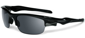 fast jacket oakley lenses dfml  The Iconic Oakley Fast Jacket