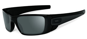 Amazon.com  OAKLEY OO9096 - H760 FUEL CELL SUNGLASSES POLARIZED ... 0b24956a37