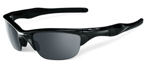 oakley half jacket 2.0 xl polarized sunglasses  the iconic oakley half jacket 2.0