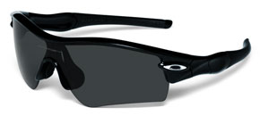 Amazon Lentes Oakley