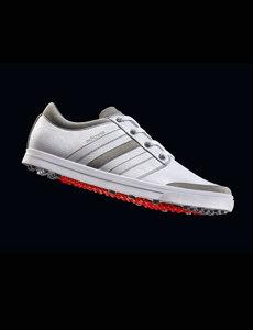 adidas Adicross Gripmore