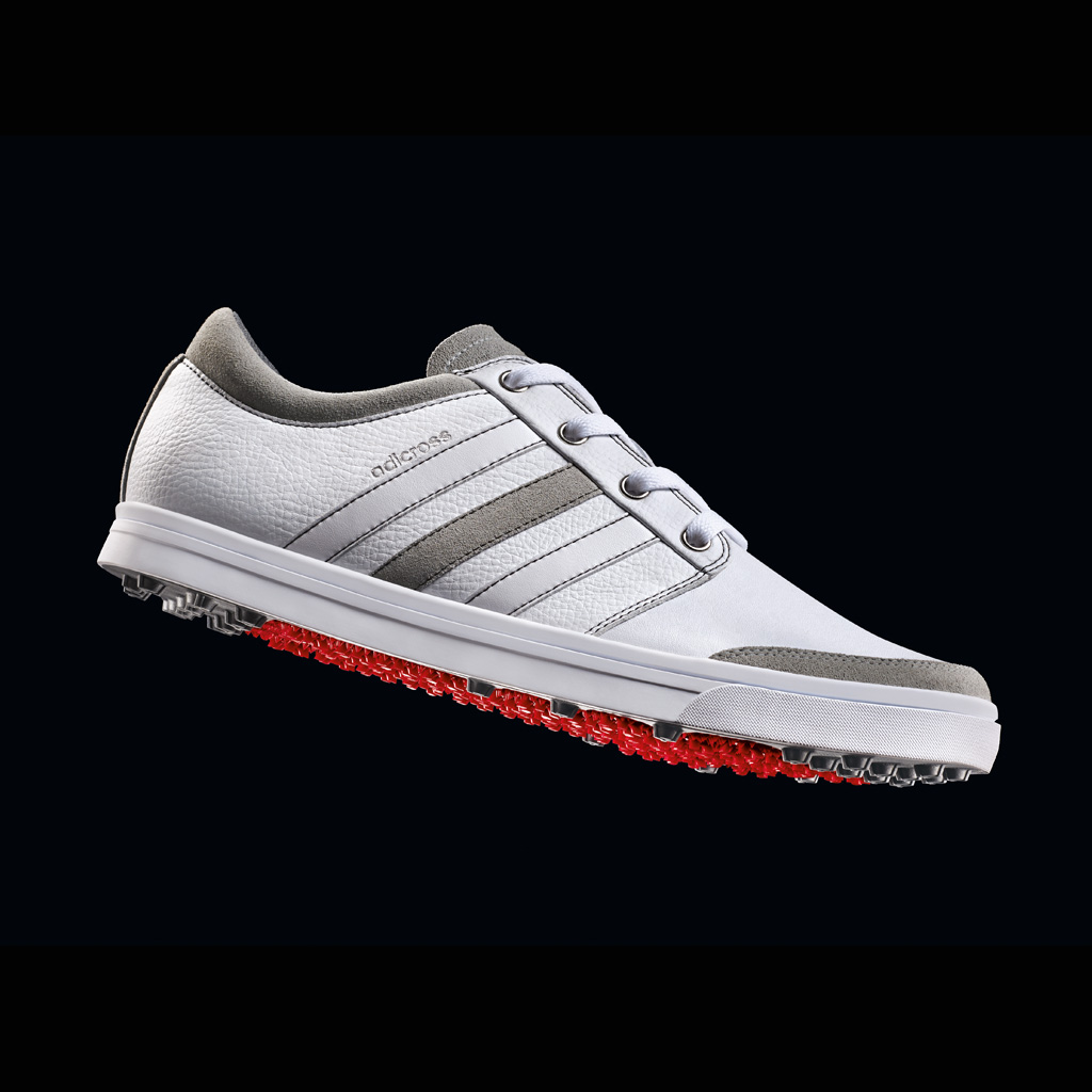 Amazon.com | adidas Men's Adicross Gripmore Golf Shoe | Golf