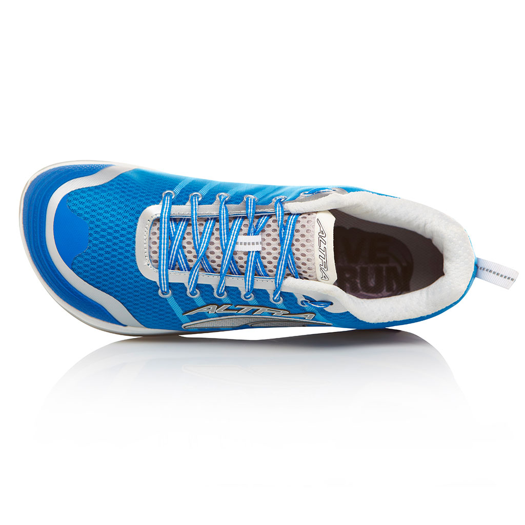 Large Toe Box Walking Shoes