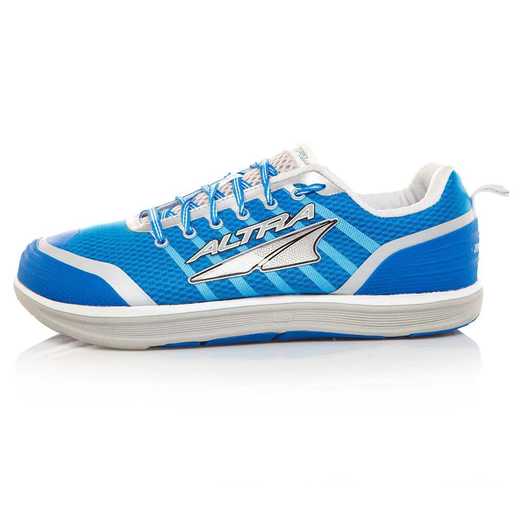 altra s instinct 2 walking shoe shoes