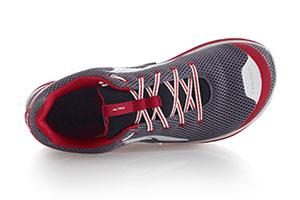 Altra Men's Torin 1.5 Running Shoe