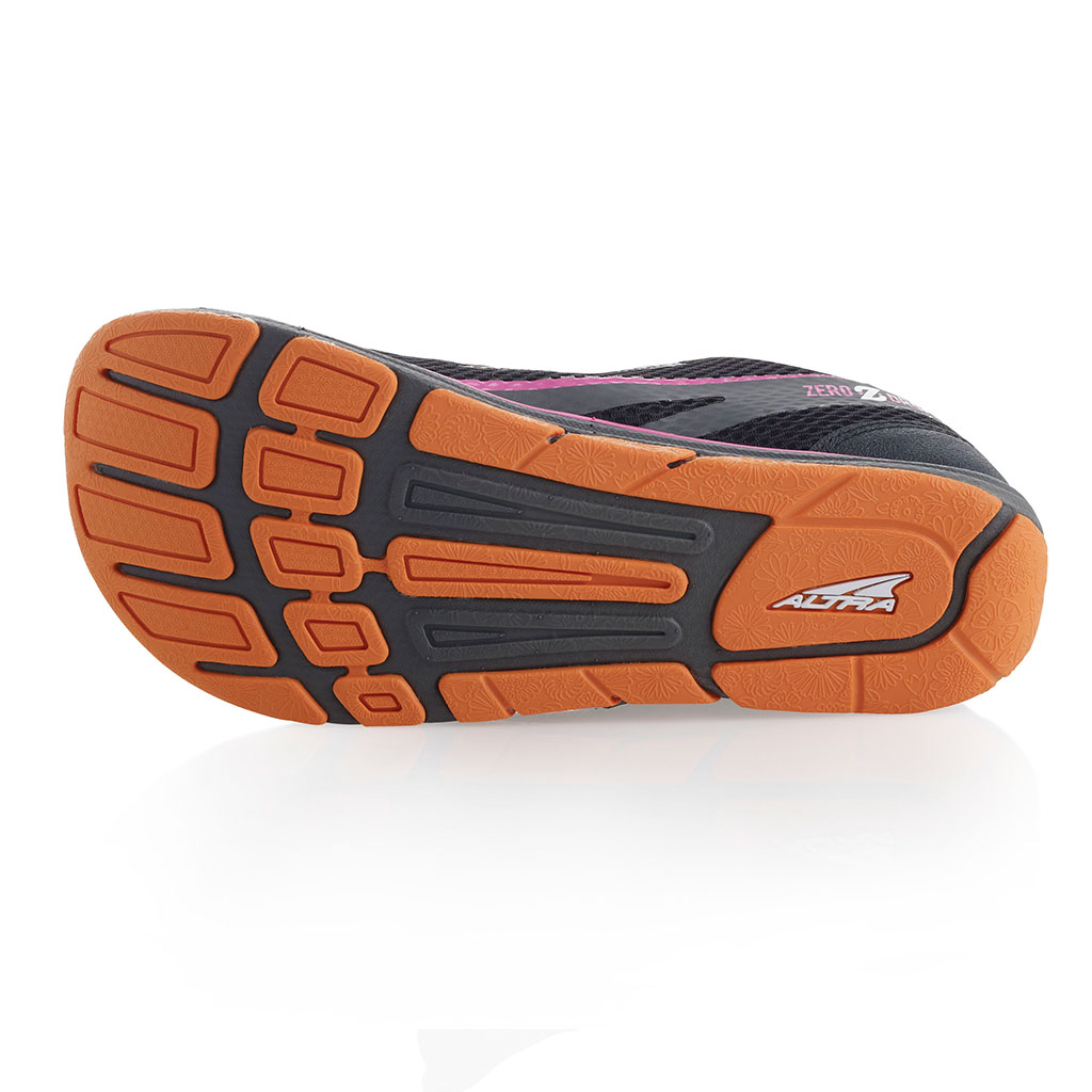 Women S Running Shoes With Big Toe Box