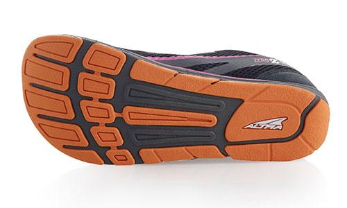 Altra Women's Torin 1.5 Running Shoe