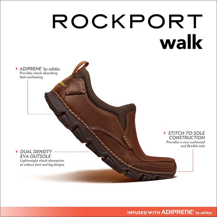 Amazon Best Sellers Men Shoes