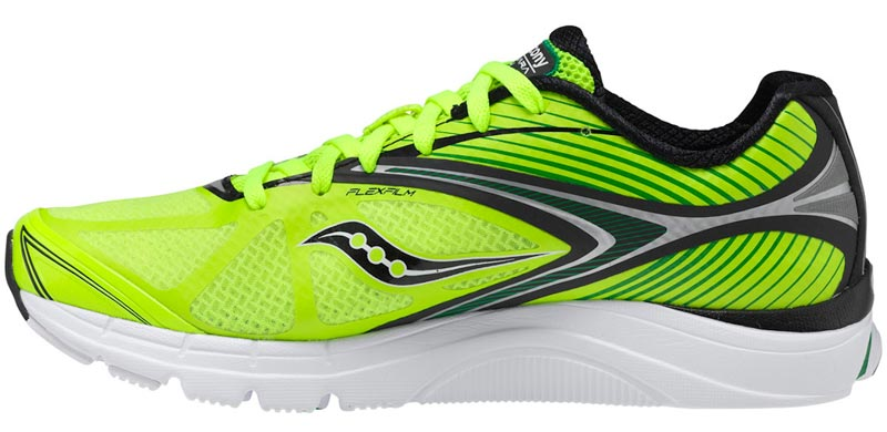 Amazon.com | Saucony Women's Kinvara 4 Running Shoe | Running
