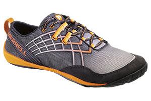 Amazon.com | Merrell Men's Trail Glove 2 Trail Running