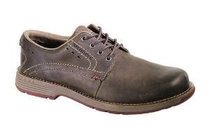 Merrell Men's Realm Lace Shoe. Realm Lace. Shoe