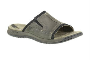 Merrell Men's Traveler Tilt Slide Sandal. Traveler Tilt Slide. Shoe. Grip.  Move. Go ahead. Make your move. This casual sandal was made to follow your  lead.