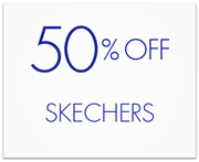 Skechers Deal