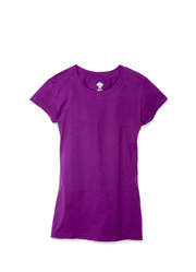 Women's Tops & Tees