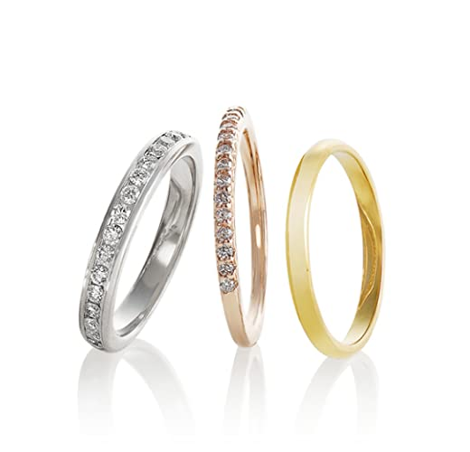 Womens Wedding And Engagement Jewelry