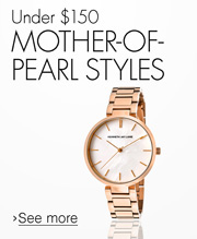 Mother-of-Peal Styles