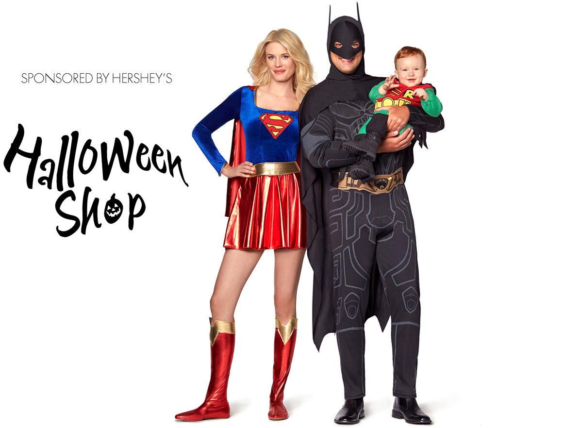 Halloween Costumes: Halloween Costumes at Amazon.com