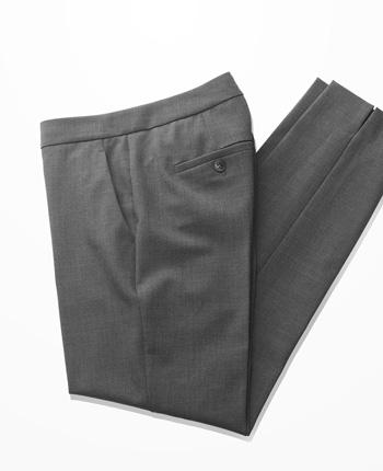 Tailors Pants & SKirts