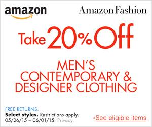 Amazon.com Coupon Code