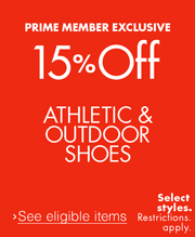 Up to 70% Off Sandals