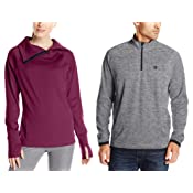 50% Or More Off Active Clothing