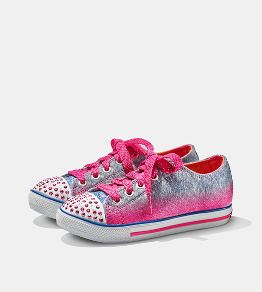 Girls Shoes | Amazon.com