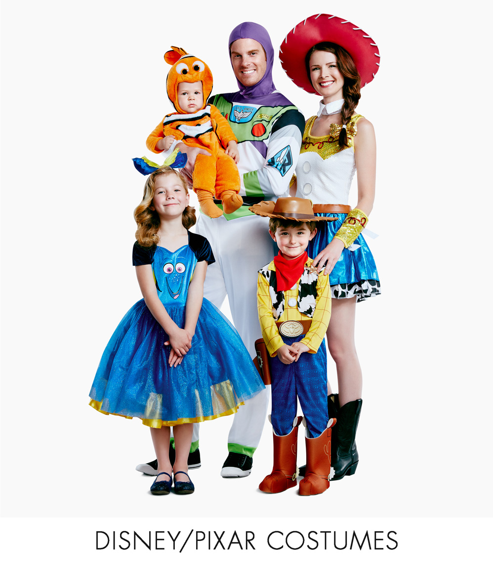 Halloween Costume Shops Near Me halloween costume ideas halloween movies halloween stores near me nct channel Disneypixar Costumes