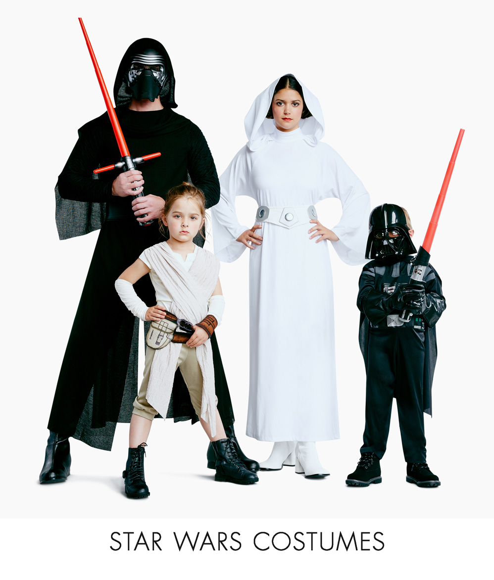 Halloween Costume Shops Near Me spirit halloween spirit halloween is a seasonal store with three locations Star War Costumes
