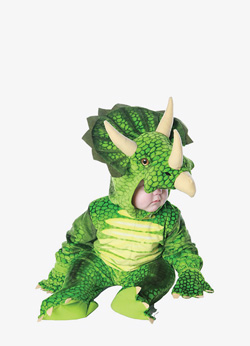 Halloween Costumes & Accessories | The Halloween Shop at Amazon.com