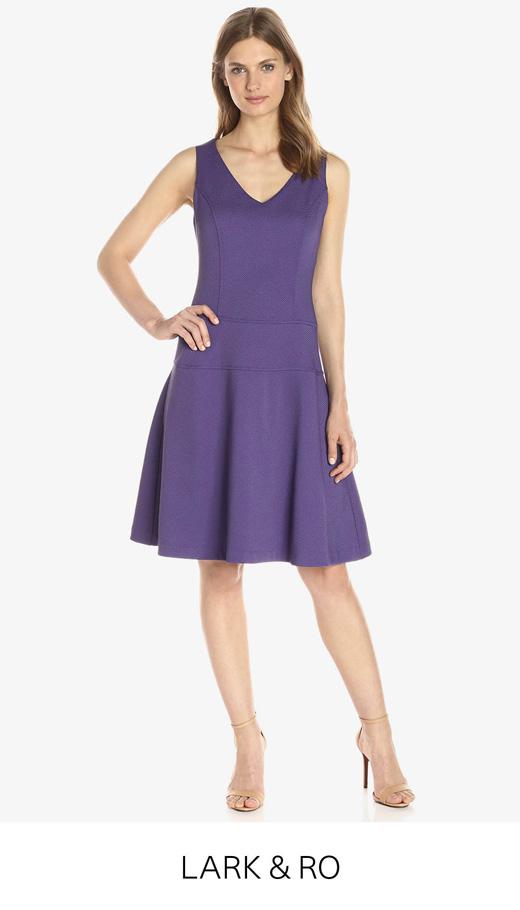 H m summer dresses amazon