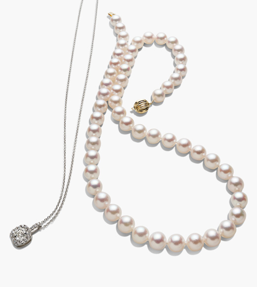 Amazon limits the addition of new sellers in the Jewelry category to ensure that customers can buy with confidence from all sellers on exsanew-49rs8091.ga The requirements for selling in the Jewelry category reflect buyer concern for product quality, product branding, and consumer safety.