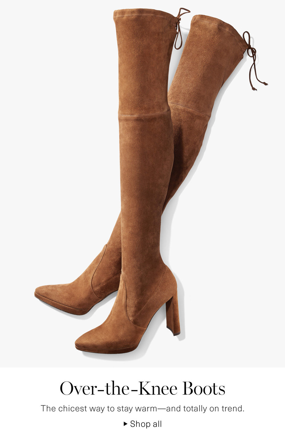 Women&39s Boots Boots for Women | Amazon.com