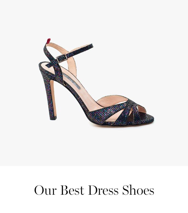 Women&39s Shoes  Amazon.com