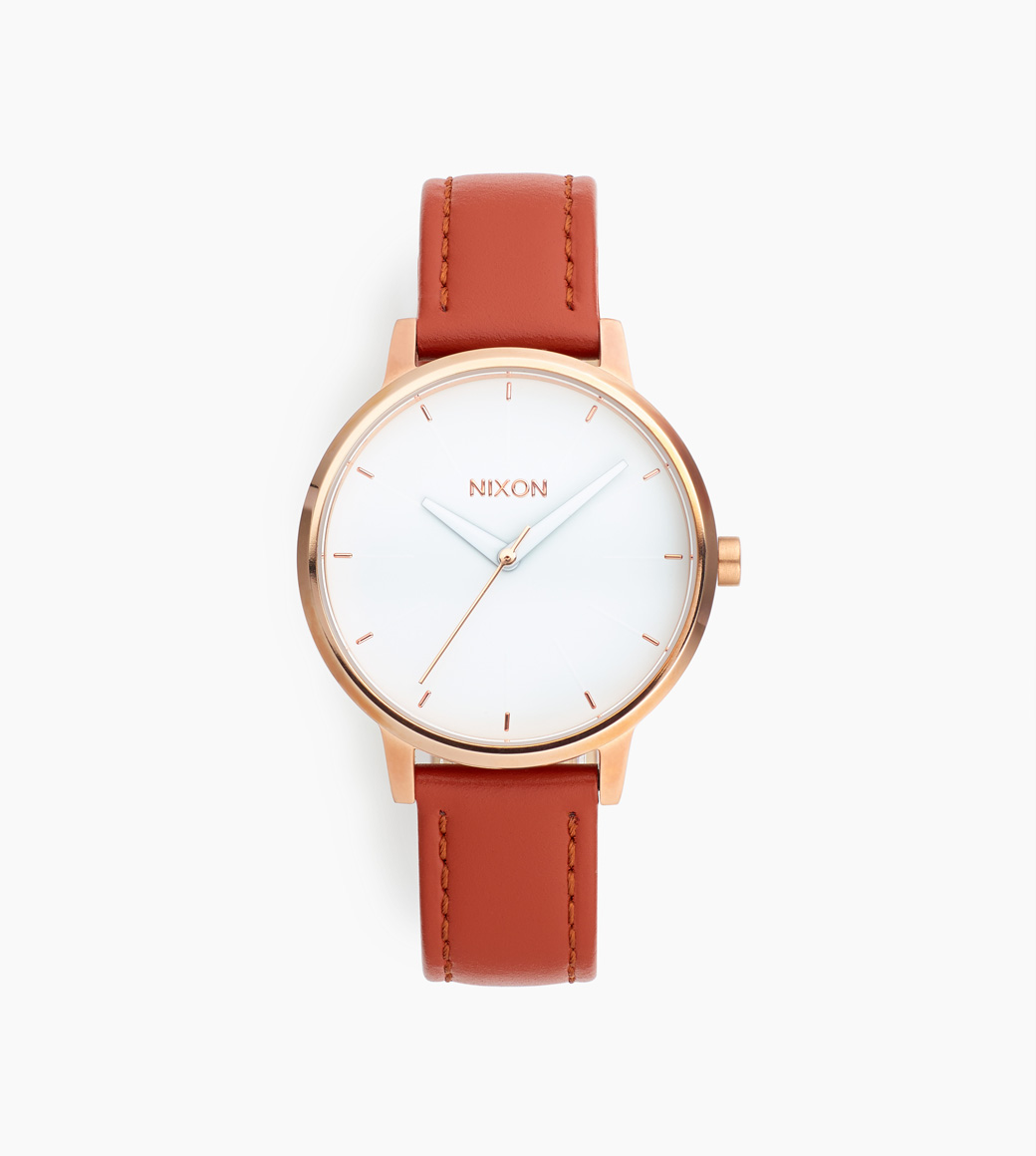 Women 39 s watches for Casual watches