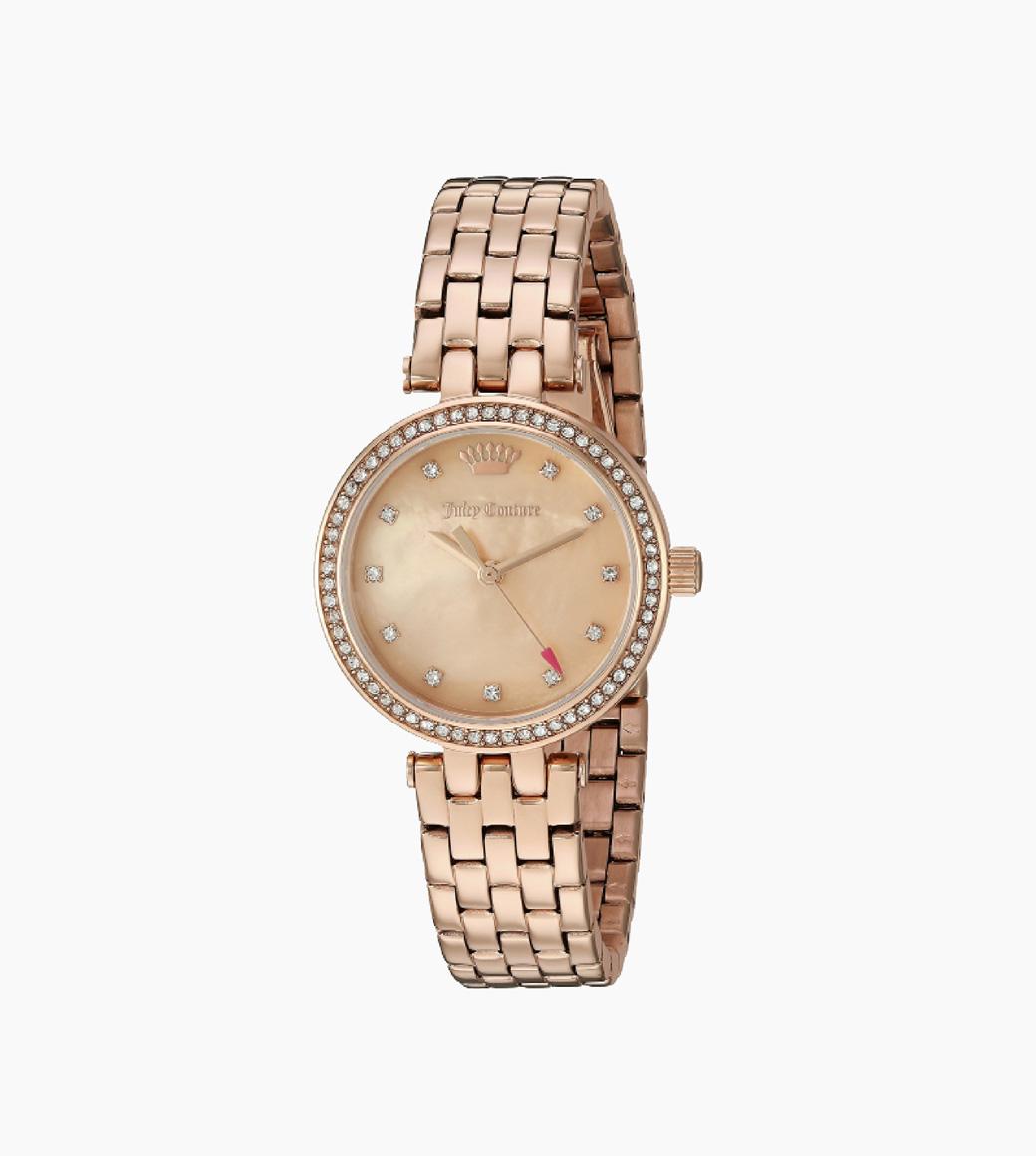 Ladies Fashion Watches Amazon
