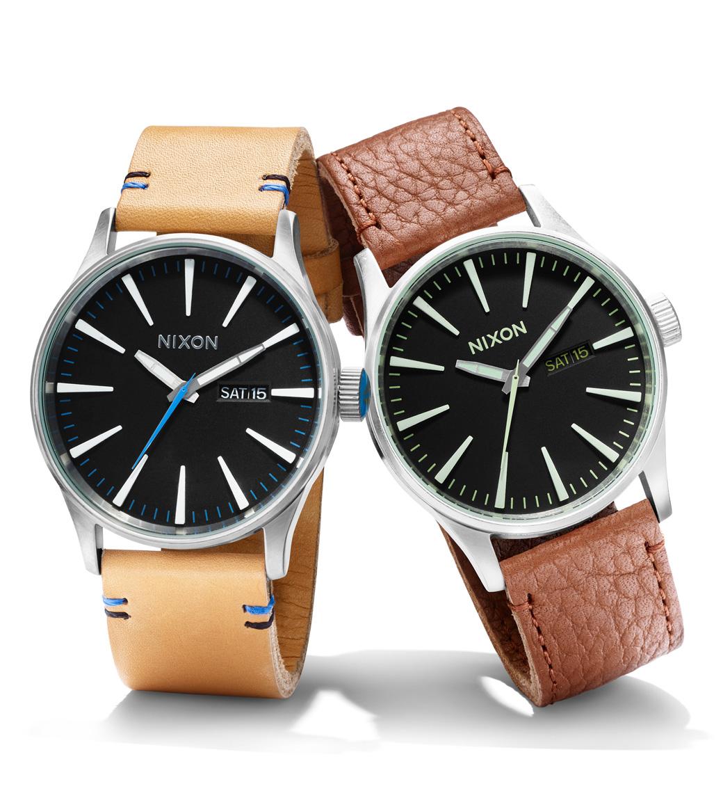Relojes hombres ropa zapatos y accesorios relojes de pulsera correas de - Relojes de salon modernos ...