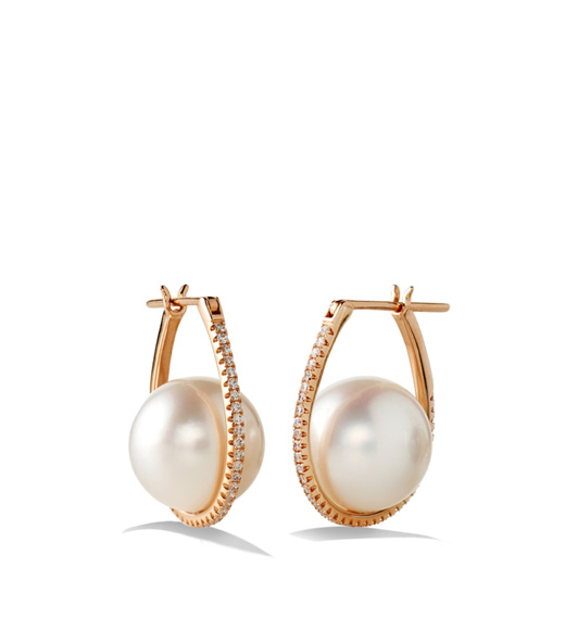 Fine jewelry for Best selling jewelry on amazon