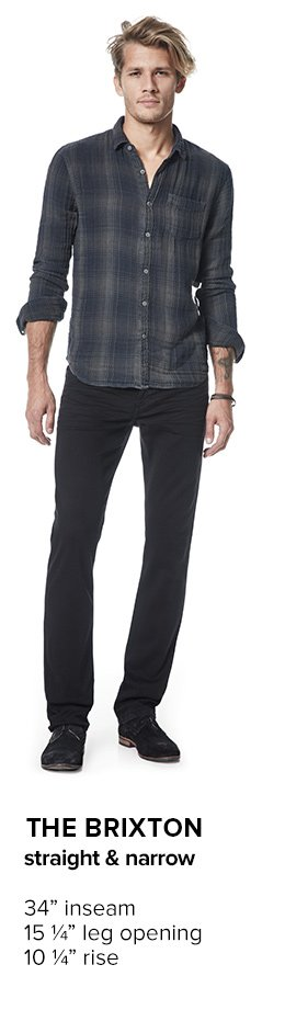 Joe's Jeans at Amazon.com