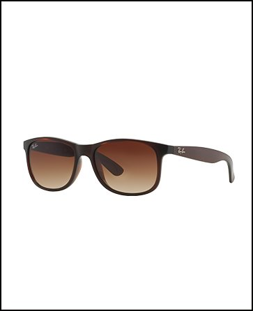 ray ban clearance website