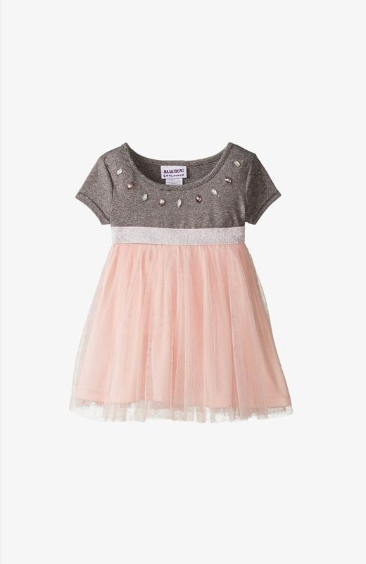 Amazon Dresses for Women Girls & Baby Girls