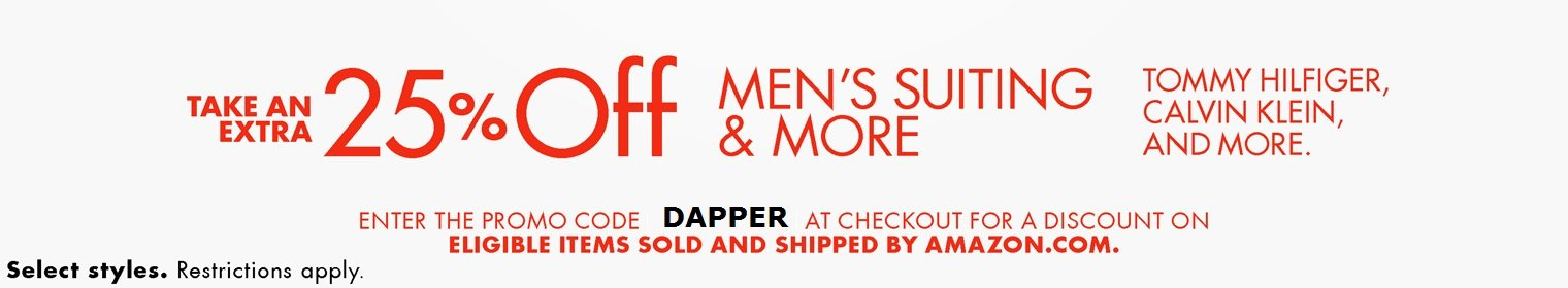 Today's best western suit man offers: Find the best western suit man coupons and deals from the most popular Men's Suits & Blazers stores for discounts. exsanew-49rs8091.ga provides exclusive offers from top brands on western suits for men, brown western suit and so on.